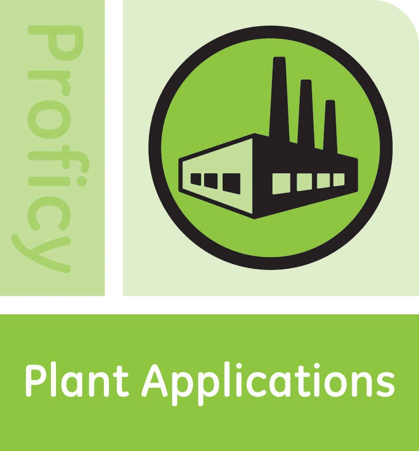 Proficy_Plant_Applications_icon